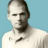 Konrad Mielko
